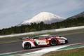 公式練習: 小暮卓史/元嶋佑弥組(マネパ ランボルギーニ GT3)