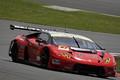 公式練習: アンドレ・クート(T-DASHランボルギーニ GT3)