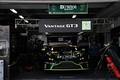 D\'station Vantage GT3(D\'station Racing AMR)