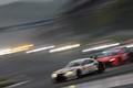 決勝レース: ショーン・ウォーキンショー(arto RC F GT3)