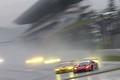 決勝レース: アンドレ・クート(T-DASHランボルギーニ GT3)