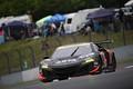 決勝レース: 福住仁嶺(ARTA NSX GT3)
