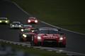 決勝レース: ロニー・クインタレッリ(MOTUL AUTECH GT-R)