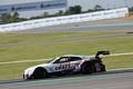 公式予選: フレデリック・マコヴィッキィ(CRAFTSPORTS MOTUL GT-R)