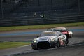 決勝レース: 石川京侍(GAINER TANAX triple a GT-R)