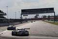決勝レース: 最終コーナーを立ち上がるニック・キャシディ(KeePer TOM\'S LC500)