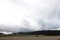 公式練習: 曇天のオートポリス