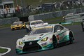 決勝レース: 宮田莉朋(SYNTIUM LMcorsa RC F GT3)