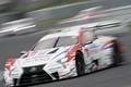 決勝レース: ヘイッキ・コバライネン(DENSO KOBELCO SARD LC500)