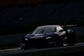 決勝レース: ベルトラン・バゲット(KEIHIN NSX-GT)
