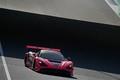 公式練習: 荒聖治(McLaren 720S)