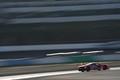 公式予選: アレックス・パロウ(McLaren 720S)