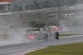F3第3戦決勝: トップを快走するサッシャ・フェネストラズ(B-Max Racing with motopark F3)