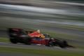 決勝レース: ルーカス・アウアー(Red Bull SF19)