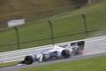 決勝レース: アレックス・パロウ(TCS NAKAJIMA RACING SF19)