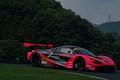 公式予選: 荒聖治(McLaren 720S)