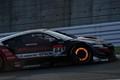 決勝レース: ナレイン・カーティケヤン/牧野任祐組(Modulo Epson NSX-GT)