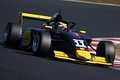公式予選: 植田正幸(Rn-sports F111/3)