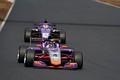 決勝レース: 今田信宏(JMS RACING)