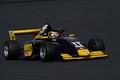 決勝レース: 植田正幸(Rn-sports F111/3)