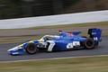 フリー走行: 大嶋和也(ROOKIE Racing PONOS SF19)