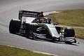 公式予選: セルジオ・セッテ・カマラ(Buzz Racing SF19)