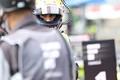 公式予選: セルジオ・セッテ・カマラ(Buzz Racing with B-Max)