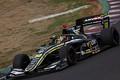 決勝レース: セルジオ・セッテ・カマラ(Buzz Racing SF19)