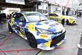 ピットウォーク: ROOKIE Racing GR YARIS