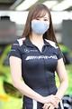 蒲生尚弥/豊田大輔/小倉康宏/河野駿佑組(ROOKIE Racing GR SUPRA)