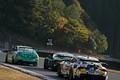 グループ1決勝: 埼玉トヨペットGreen Brave - D\'station Vantage GT3 - ROOKIE Racing GR SUPRA