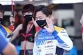 片山義章(Team LeMans w/MOTOYAMA Racing)
