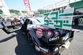 スタート進行: CRAFTSPORTS MOTUL GT-R(NDDP RACING with B-MAX)