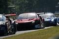 決勝レース: ベルトラン・バゲット(Astemo NSX-GT)