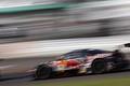 決勝レース: 笹原右京/大湯都史樹組(Red Bull MOTUL MUGEN NSX GT)