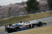 決勝6位は三宅淳詞(MAX RACING 320)
